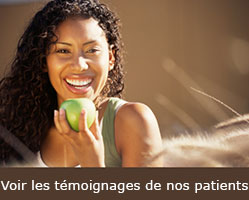 témoignages-patients-centre-laser-martinique